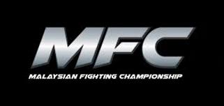 MFC Fantasy Mixed Martial Arts Leagues