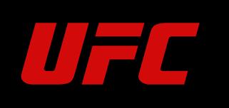 UFC Fantasy Mixed Martial Arts Leagues