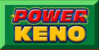 Power Keno