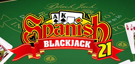 Spanish Blackjack Game