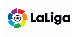 La Liga Football Betting Software
