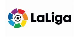 La Liga Football Betting Software