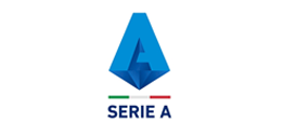 Serie A Football Betting Software
