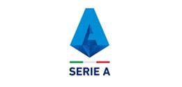 Serie A Football Betting Software