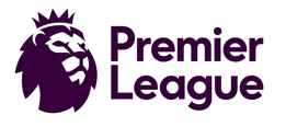 English Premier League Football Betting Software