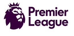 English Premier League Football Betting Software