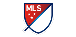 Major League Soccer Football Betting Software