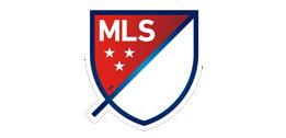 Major League Soccer Football Betting Software