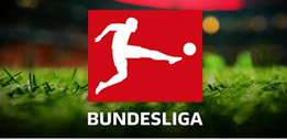 Bundesliga Football Betting Software