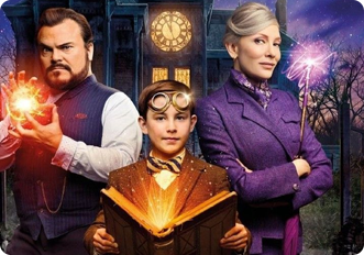 Fantasy Movie Star Leagues