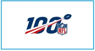 NFL American Football Leagues