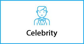 Celebrity Betting