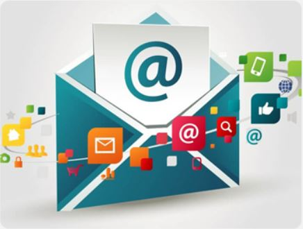 Email & SMS API Integration
