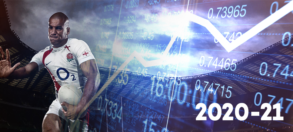 Global Trends which will Affect Fantasy Sports Industry