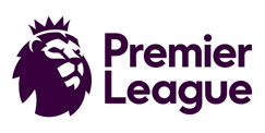 Premier League Fantasy Soccer Software