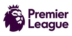 Premier League Fantasy Soccer Software
