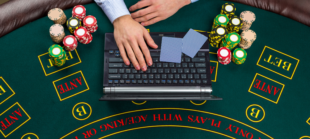 Online Casino Glossary