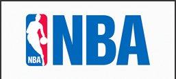 NBA Fantasy Sports Software