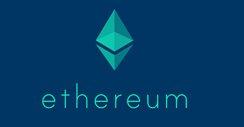 Ethereum Gammastack