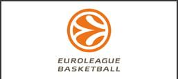Euro League Basketball Fantasy Sports Software