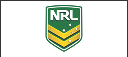 NRL Fantasy Sports Software