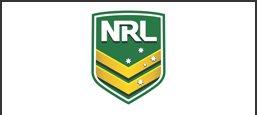 NRL Fantasy Sports Software