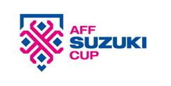 Saff Suzuki Cup - Fantasy Football Software