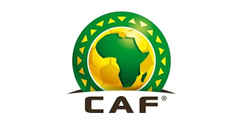 CAF - Fantasy Football Software