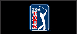 PGA Tour Fantasy Sports Software