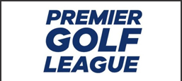 Premier Golf League Fantasy Sports Software