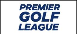 Premier Golf League Fantasy Sports Software