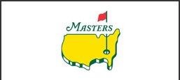 Masters Fantasy Sports Software