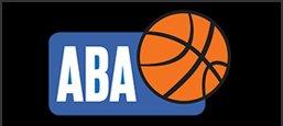 ABA Fantasy Sports Software