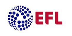 EFL Fantasy Soccer Software
