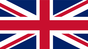 United Kingdom - Greyhound Racing Tracks