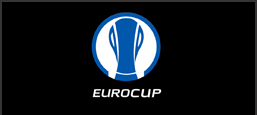 Euro Cup Fantasy Sports Software