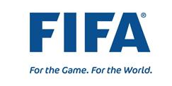 FIFA Fantasy Soccer Software