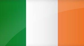 Ireland - Greyhound Racing Tracks