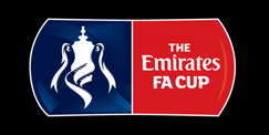 Emirates FA Cup Fantasy Soccer Software