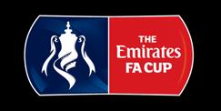 Emirates FA Cup Fantasy Soccer Software