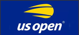 US Open Fantasy Sports Software