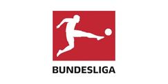 Bundesliga Fantasy Soccer Software