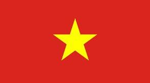 Vietnam - Greyhound Racing Tracks