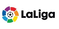 Laliga Fantasy Soccer Software