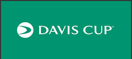 Davis Cup Fantasy Sports Software