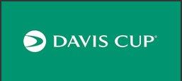 Davis Cup Fantasy Sports Software