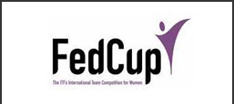 FED Cup Fantasy Sports Software