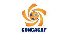 Concacaf Fantasy Soccer Software