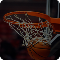 Basketball Betting Software