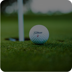 Golf Betting Software